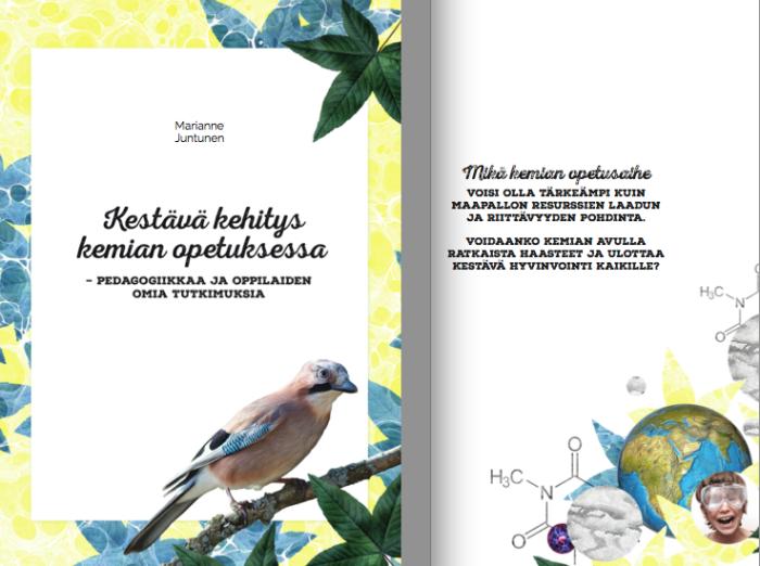 Cover_mybook